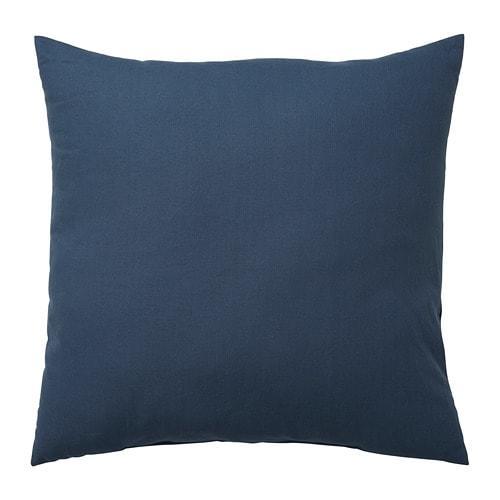 oreiller valbyorg avis prix o acheter. Black Bedroom Furniture Sets. Home Design Ideas