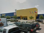 IKEA Austin Round Rock