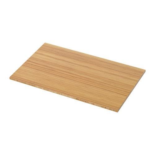 ТОЛКЕН Столешница - бамбук