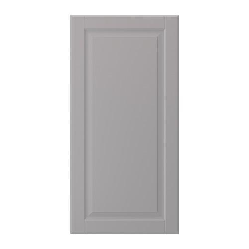БУДБИН Дверь - 40x80 см
