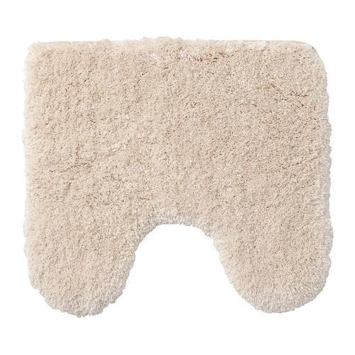 ALMTJÄRN коврик в туалет