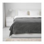 Tratvivaya Bedspread - 230x250 cm