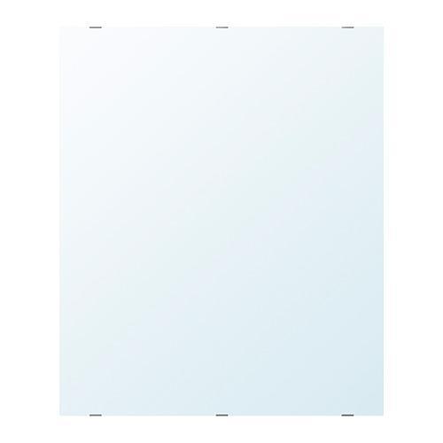 GODMORGON Mirror - 80x96 see