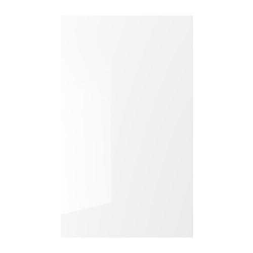 РИНГУЛЬТ Дверь - 60x100 см