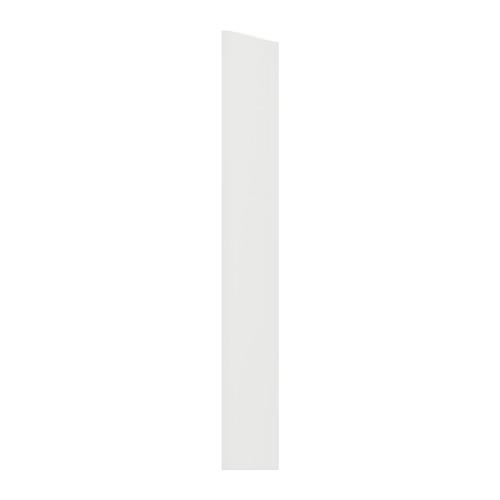 МЕТОД Накладной уголок вертикальный
