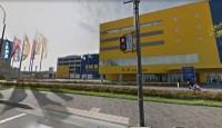 Kobe IKEA