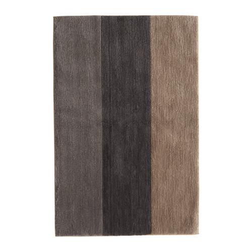 BARVALLA Bath mat