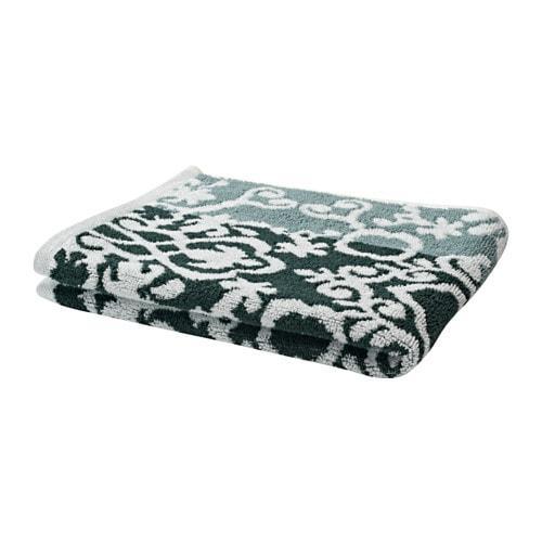 Bleden Towel
