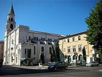 Пескара