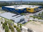 IKEA store Hannover Expo Park - address, map, opening hours