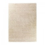 ABORG Rug, high pile - unpainted