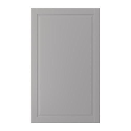 БУДБИН Дверь - 60x100 см