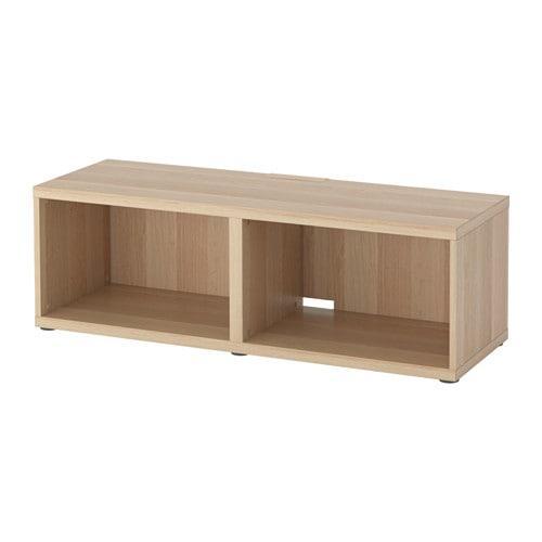 best tumba unter dem fernseher unter gebleicht eiche bewertungen preis wo zu. Black Bedroom Furniture Sets. Home Design Ideas