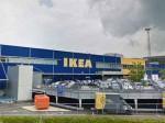 IKEA Amsterdam
