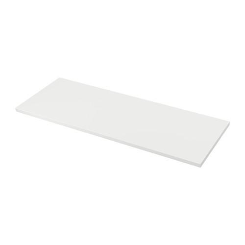 СЭЛЬЯН Столешница - 246x3.8 см