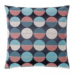 OTTIL pillow cover