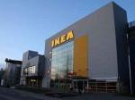 IKEA Stuttgart Sindelfingen