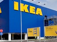 Магазин ИКЕА Рим Порта ди-Рома - адрес, карта, рабочее время