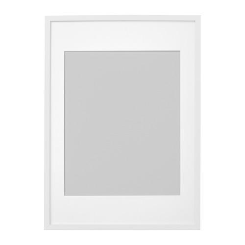 РИББА Рама - 50x70 см