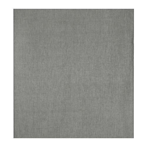 AINA ткань серый