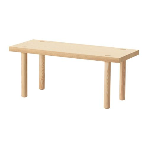 Stockholm 2017 Coffee Table 603 589 87 Reviews Price