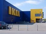 Obchod IKEA Duisburg - Adresa, mapa, čas