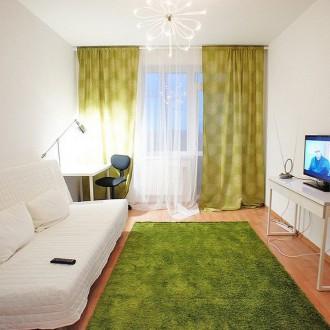 Vanlig vanlig IKEA stue bilde