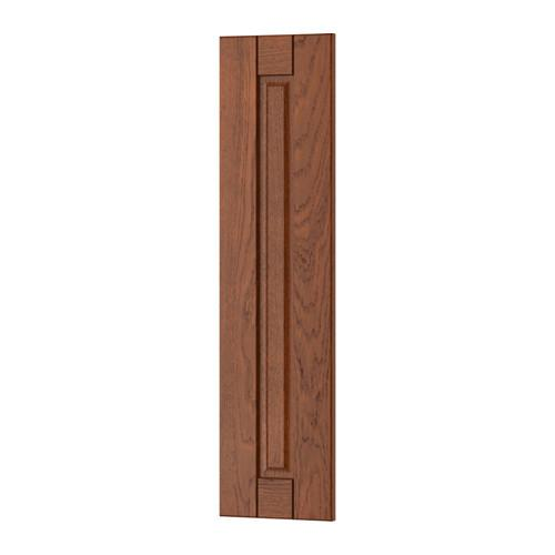 ФИЛИПСТАД Дверь - 20x80 см