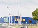 IKEA Seville
