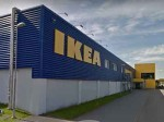 IKEA Gothenburg Kallered