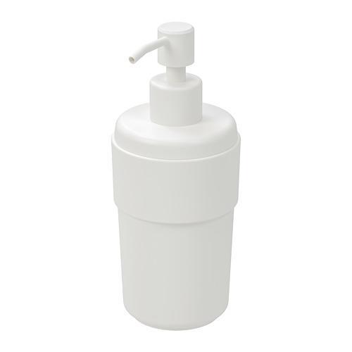 ЭНУДДЭН Дозатор для жидкого мыла