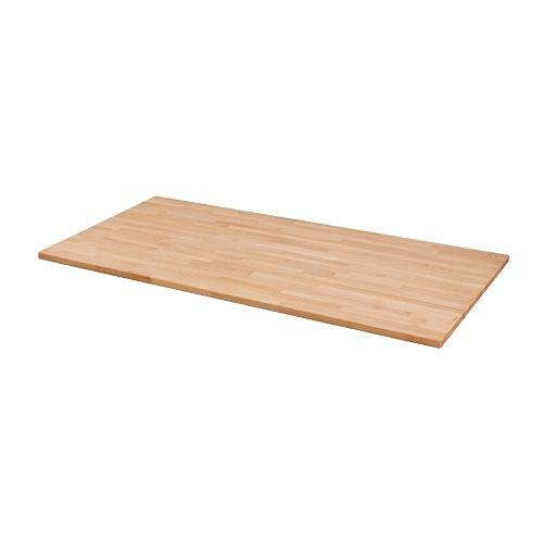 GERTON Table top