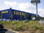 Magasin IKEA Dortmund-Clay - adresse, carte, heures d'ouverture