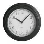 ДЭКАД Настенные часы