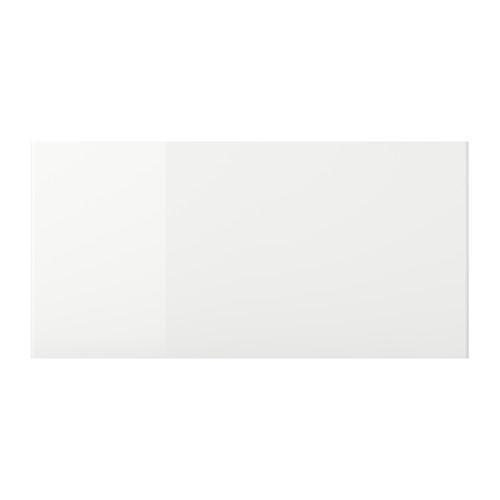 РИНГУЛЬТ Фронтальная панель ящика - 40x20 см