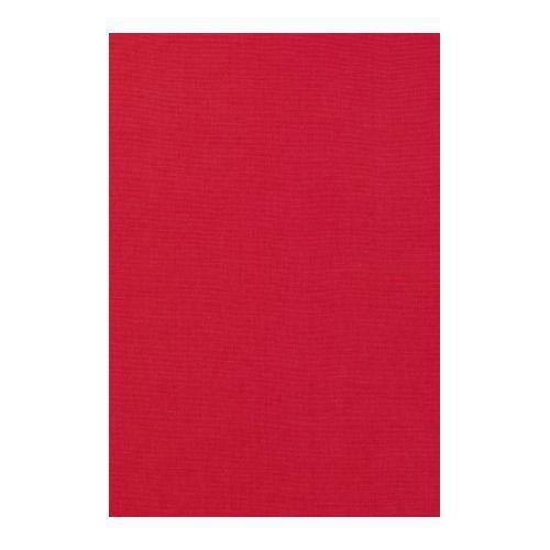 ЛЕНДА Ткань - красный