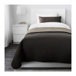 CARIT Bedspread and cover on the pillow - 180x280 / 40x65 cm