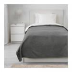 Tratvivaya Bedspread - 150x250 cm