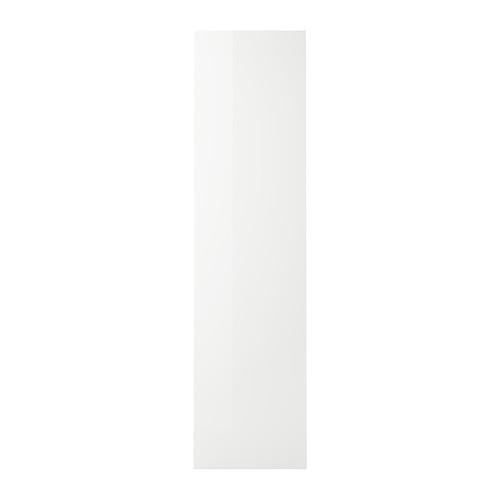 РИНГУЛЬТ Накладная панель - 62x240 см