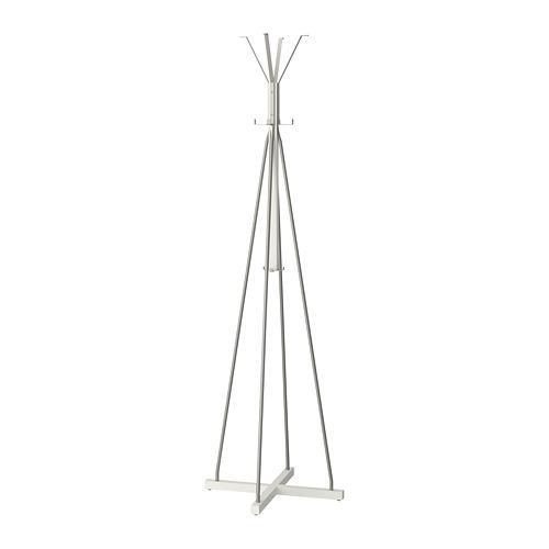CHUSIG Hanger - Blanc