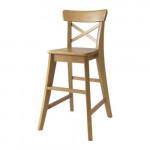 INGOLF Children's chair
