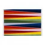 СУСАННА Ткань - разноцветный