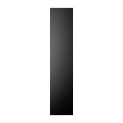 ТАНЕМ Дверь - стандартные петли