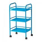 DRAGGAN Trolley - Blå