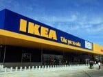IKEA Tessaglia