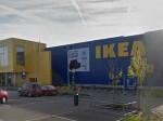 IKEA ONUL