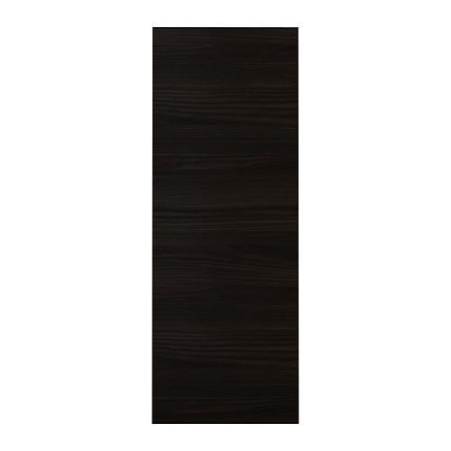 ТИНГСРИД Накладная панель - 39x106 см