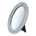 БЕРЛЕВОГ Зеркало настольное
