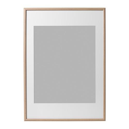 МОССЕБО Рама - 50x70 см