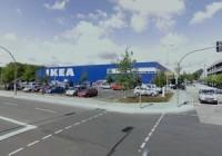 IKEA Berlin Spandau